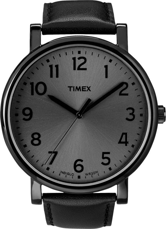 Материалы для изготовления рекламы промо продукция  часы наручные и карманные 1.